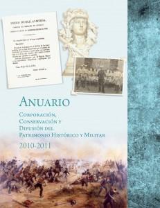 portada anuario 2010
